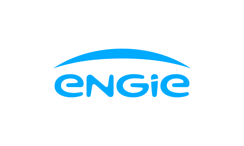 ENGIE-MARIANNE-INTERNATIONAL