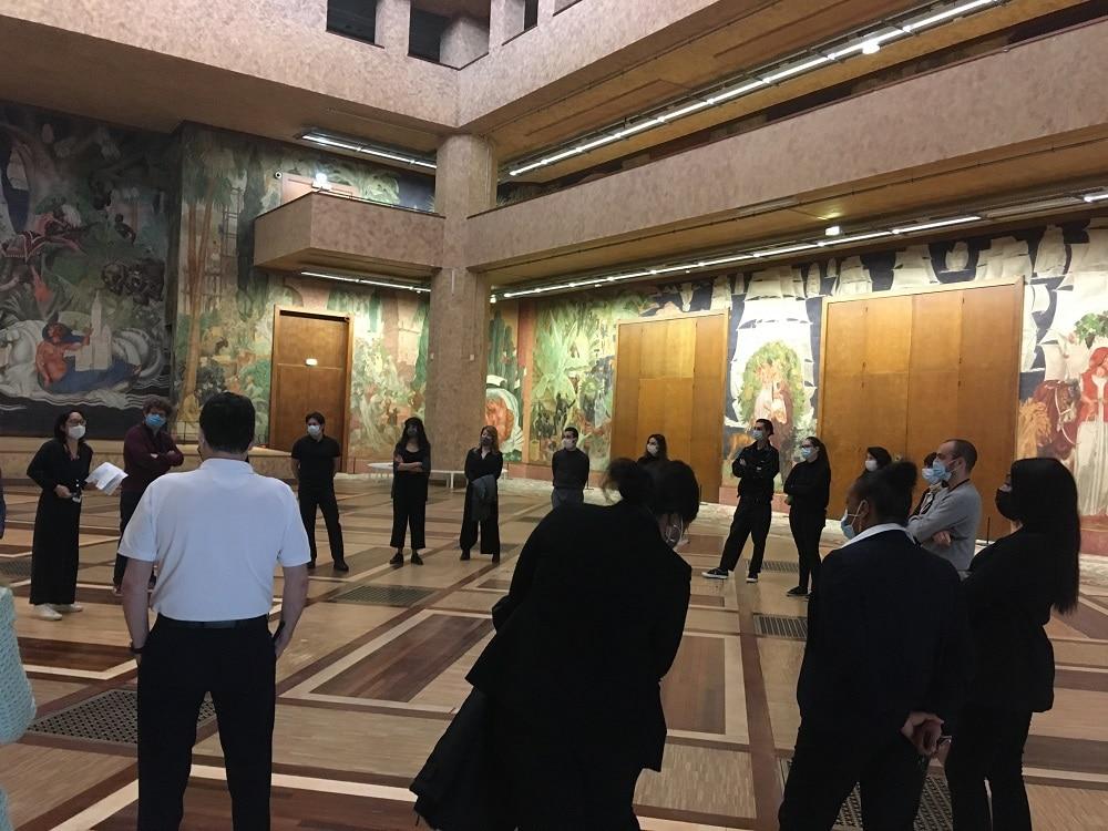 palais porte doree accueil musee marianne international